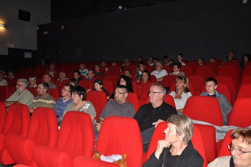le-public-au-cinema