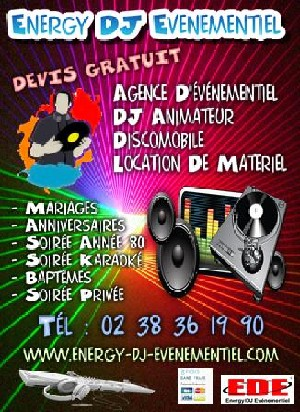 energy-dj-evenementiel