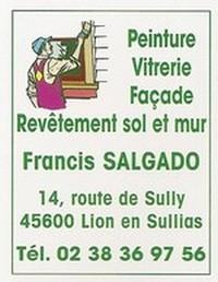 francis-salgado