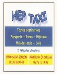 hep-taxi1514-87bab