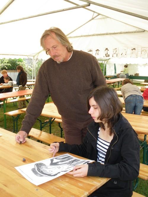 atelier-dessin-avec-nicolas-mecheriki