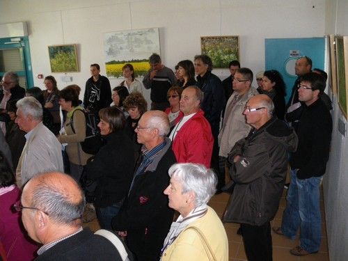 salle-exposition-on-ecoute-jean-des-coeurs