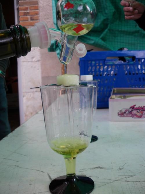 absinthe-il-faut-y-gouter