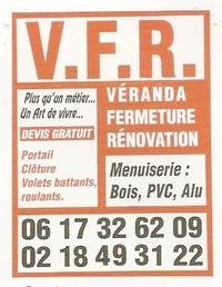 v-f-r