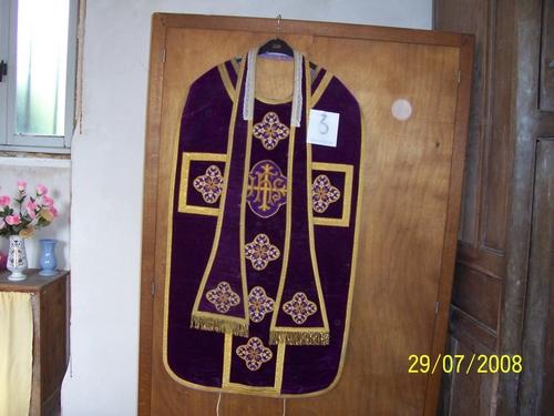 vetement-sacerdotaux-04
