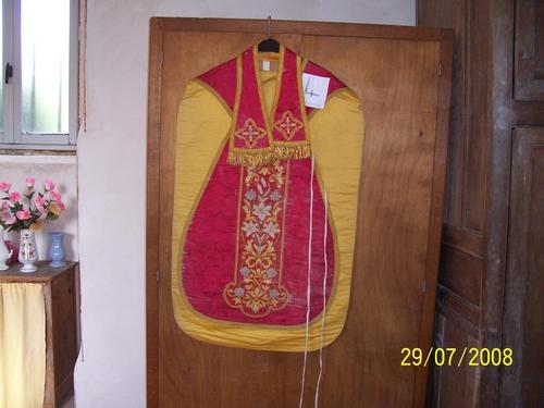 vetement-sacerdotaux-05