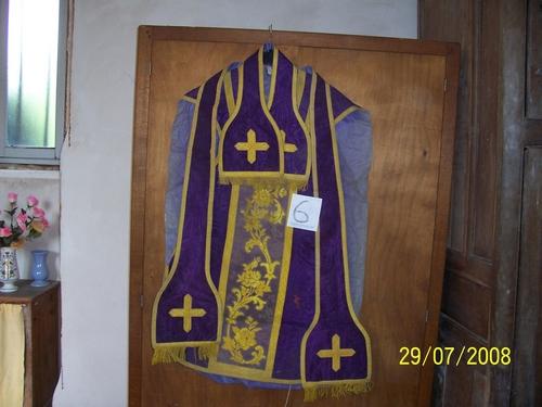 vetement-sacerdotaux-07