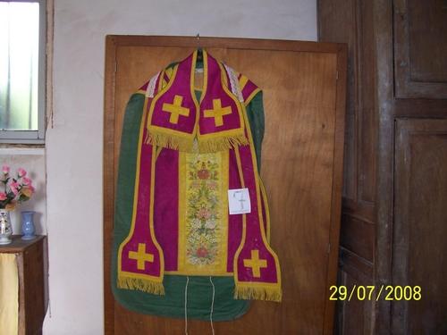 vetement-sacerdotaux-08