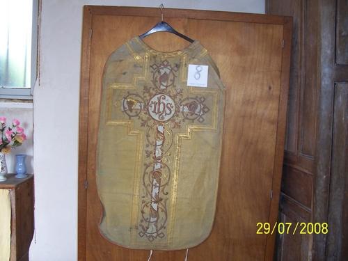 vetement-sacerdotaux-09