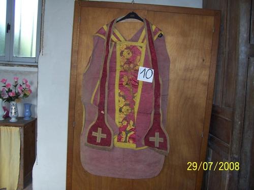 vetement-sacerdotaux-12
