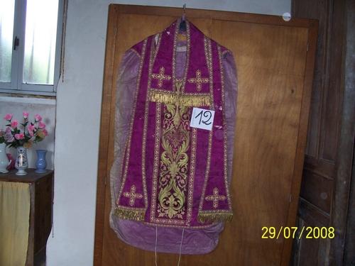 vetement-sacerdotaux-14