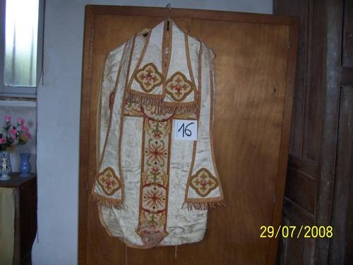 vetement-sacerdotaux-19