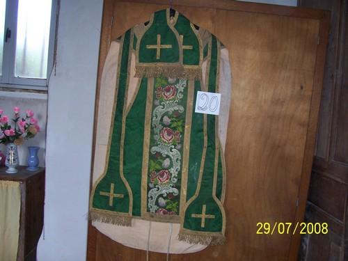 vetement-sacerdotaux-23