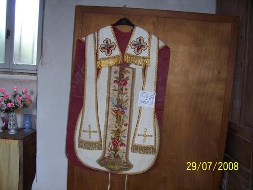 vetement-sacerdotaux-24