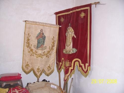 vetement-sacerdotaux-31