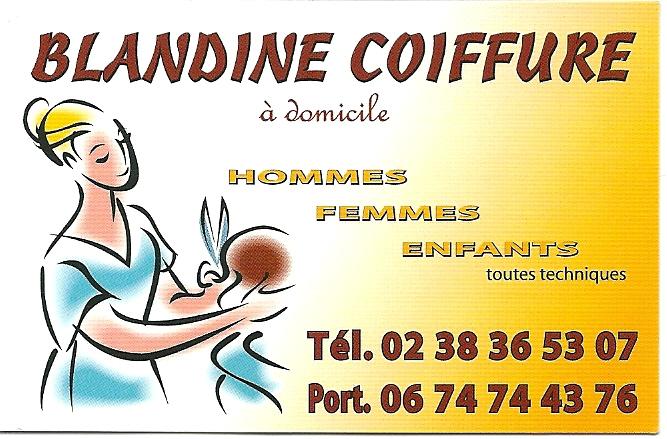 carte-blandine0001