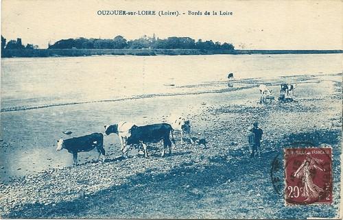 cartes-postales-ar20002