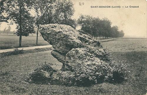 cartes-postales-ar20030