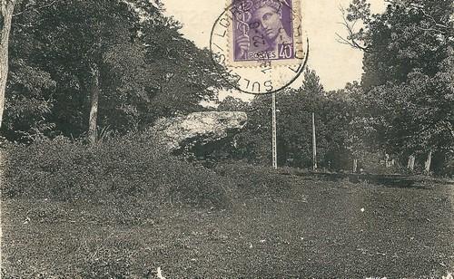 cartes-postales-ar20032