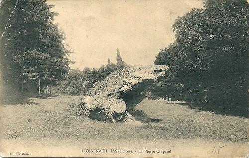 cartes-postales-ar20033