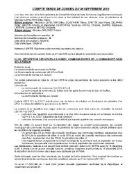 compte-rendu-du-conseil-du-08-09-16