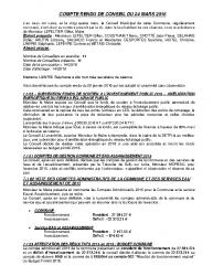 compte-rendu-du-conseil-du-24-03-16