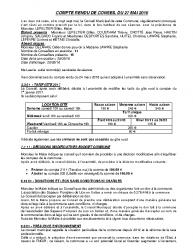 compte-rendu-du-conseil-du-27-05-16