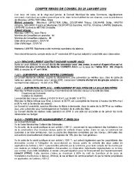 compte-rendu-du-conseil-du-29-01-16