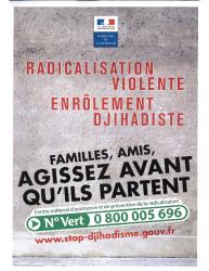 campagne-radicalisation-2