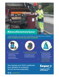 SEPUR_A-P-jesoutiensmonripeur-V7 (1)